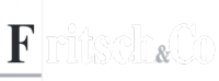 FritschCo Logo