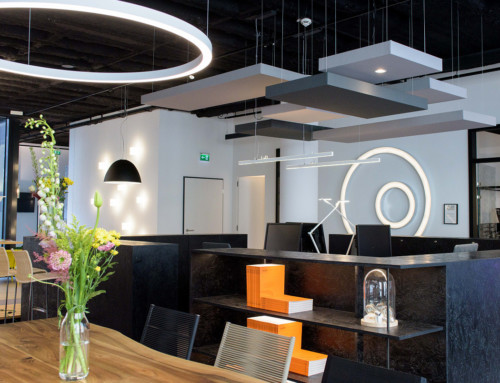 Neues Tagescafé-Konzept am Karlsplatz 3
