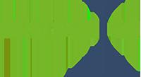 FritschCo Logo
